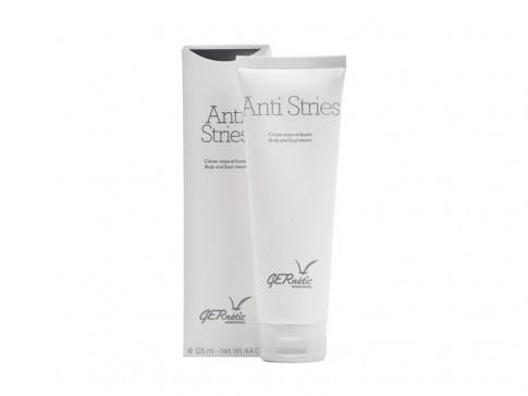 Antistrije - krema za grudi i za telo (za prevenciju i lečenje strija)