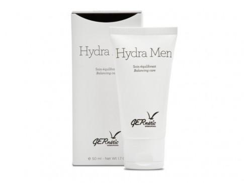 Hydra men – krema za hidrataciju kože